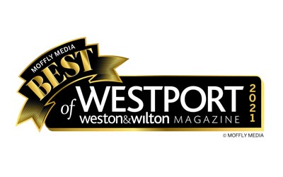 Thank you for voting us Best of Westport – Best Art Classes!