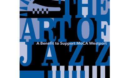 The Art of Jazz Annual Benefit: Sept. 18