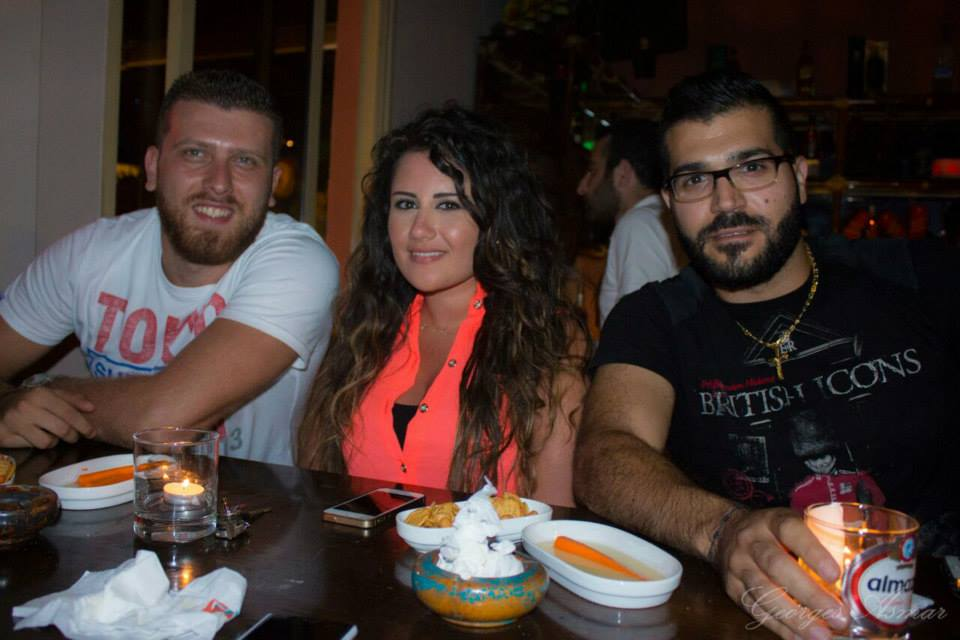 stand-up-comedy-azoury-2015-16
