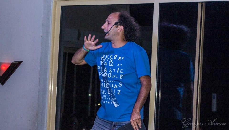 stand-up-comedy-azoury-2015-26