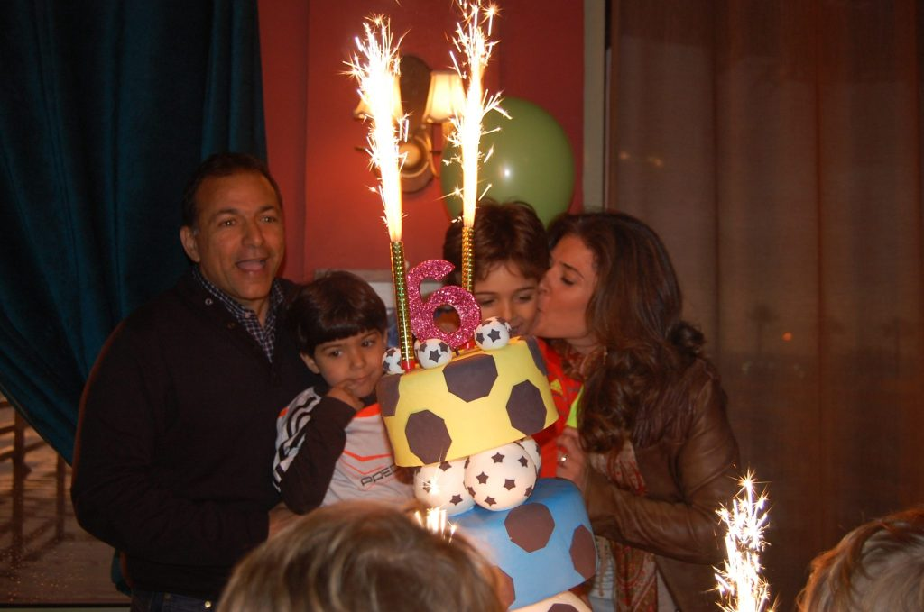 mocean-kids-birthdays-39