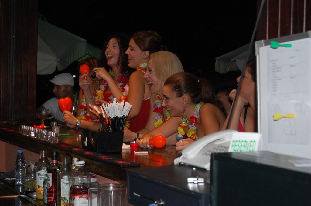 mocean-night-parties-32