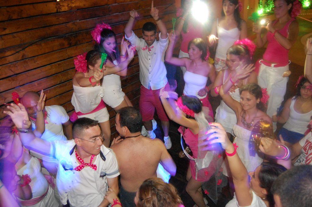mocean-night-parties-47