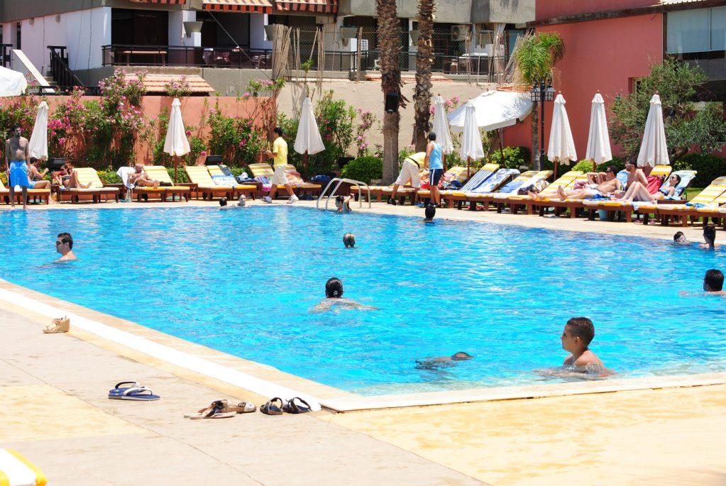 mocean-pool-days-14