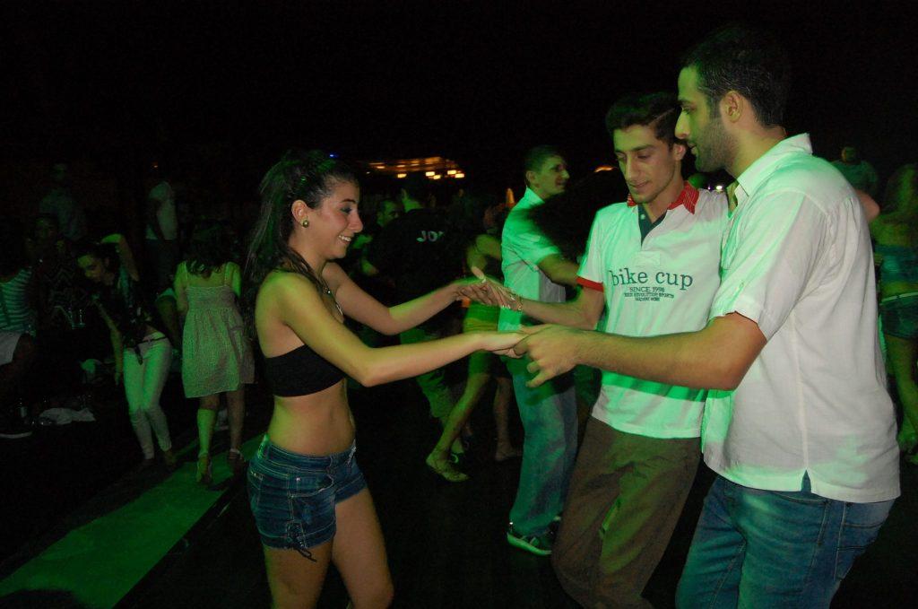 mocean-salsa-nights-25