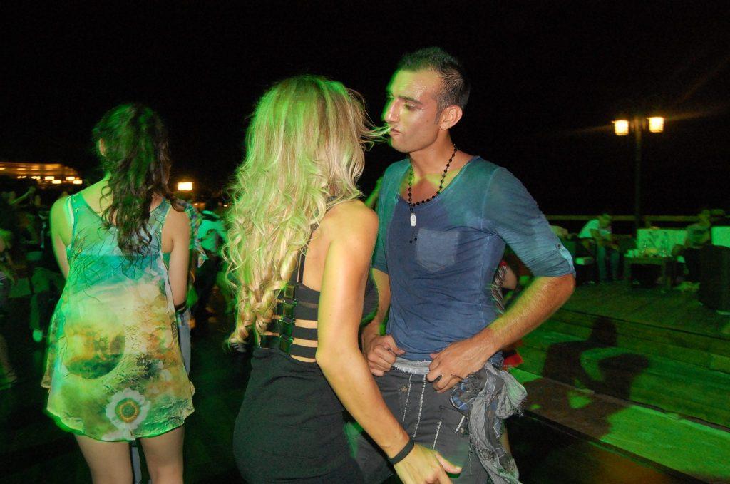 mocean-salsa-nights-8
