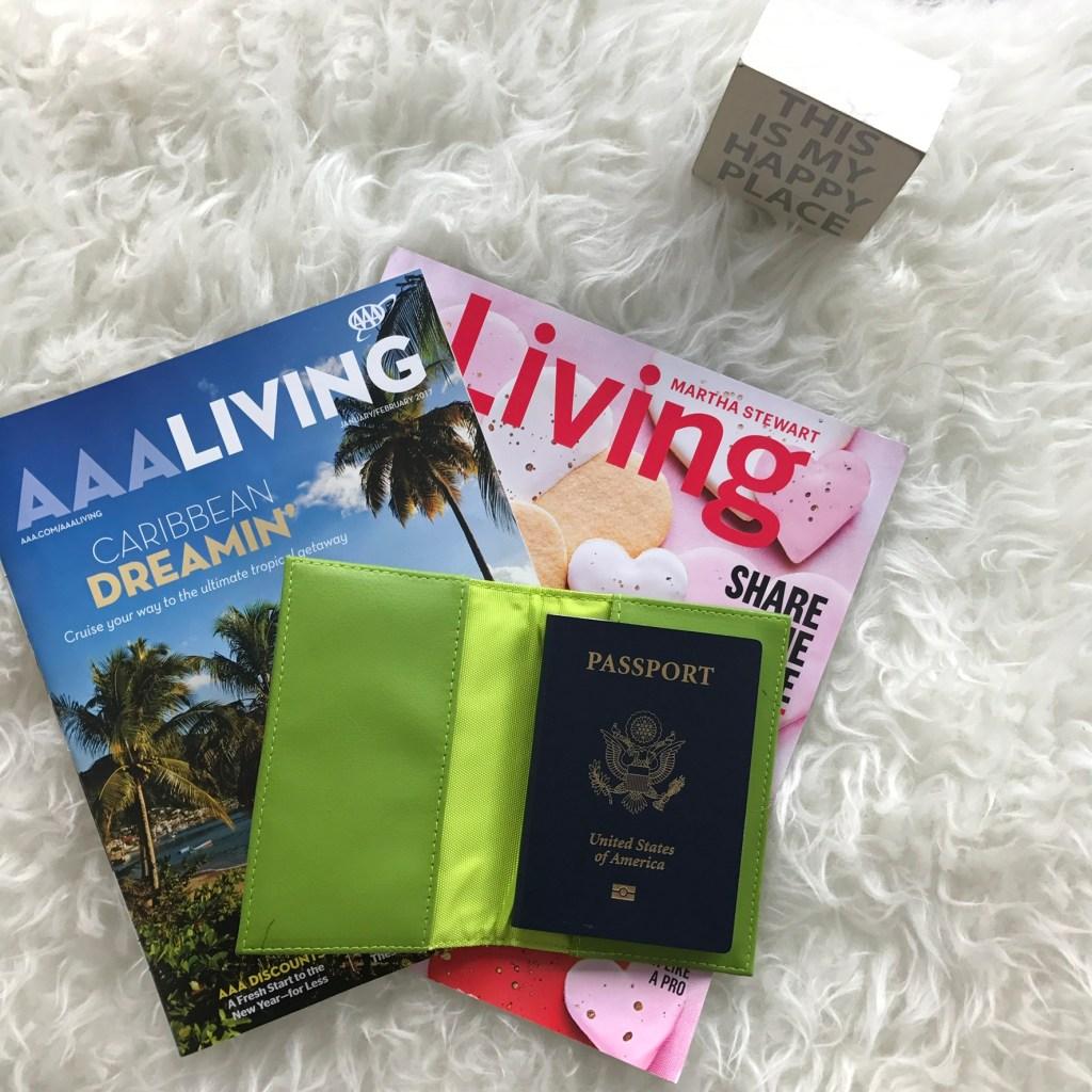 Travel Archives | Mocha Divas