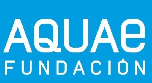 fundacion-aquae