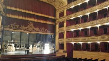 interior-palco-teatro-solis