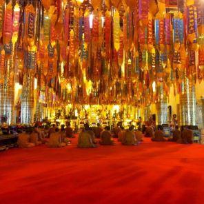 chiang-mai-templos-tailandia-9