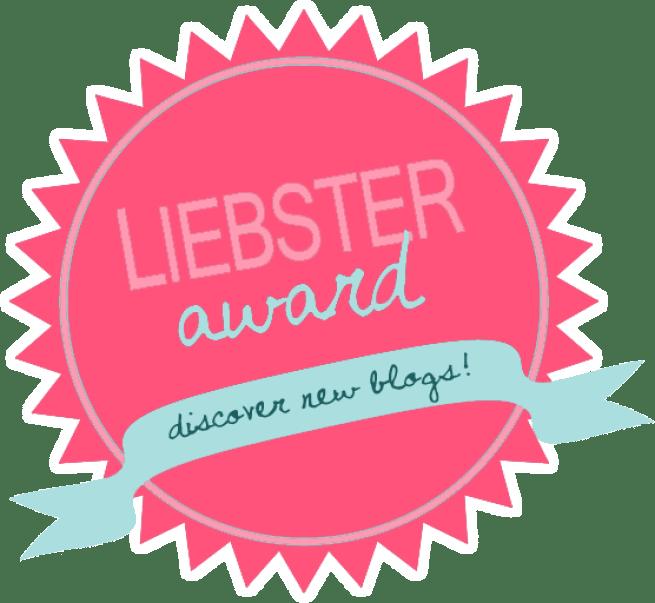 Resultado de imagen para liebster awards