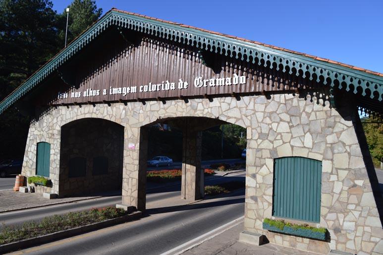 Roteiro de 4 dias em Gramado e Canela - Serra Gaúcha