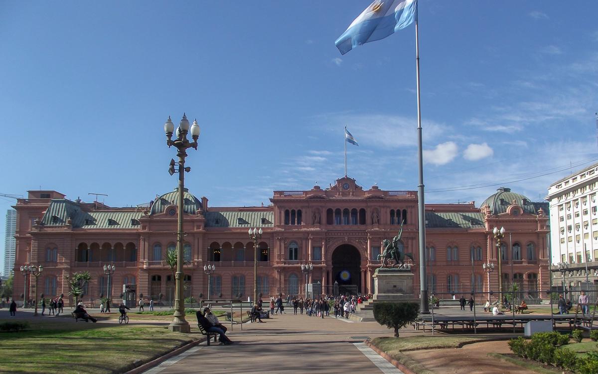 Roteiro de 4 dias em Buenos Aires - O que fazer e dicas para economizar