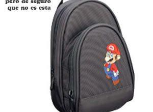 Photo of ¿Cómo sería para tí la mochila perfecta?