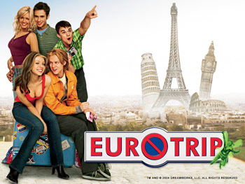 eurotrip-poster