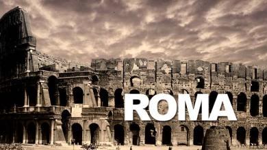 Photo of Cómo visitar Roma: Qué ver y hacer en Roma.