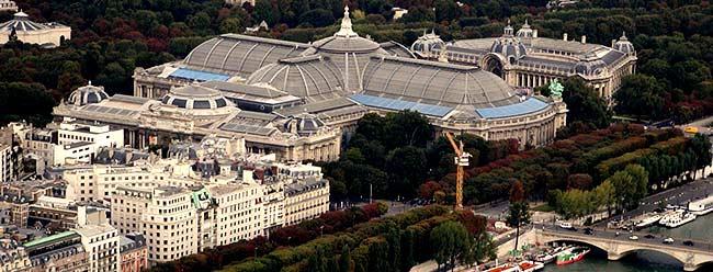 gran-palacio-de-bellas-artes-paris