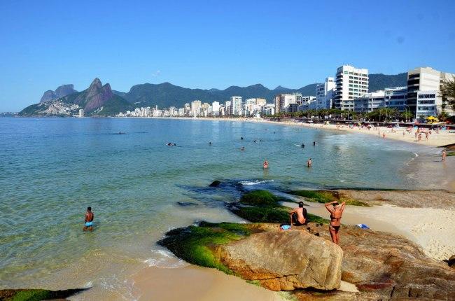 Turismo-Brasil-Rio-de-Janeiro