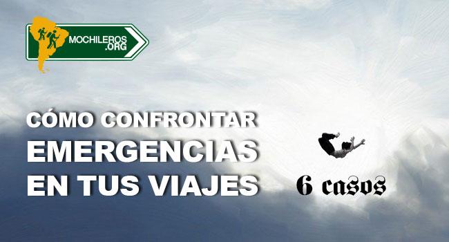 como-confrontar-emergencias-en-tus-viajes