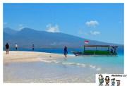 Lombok: Las Gili Secretas del Este