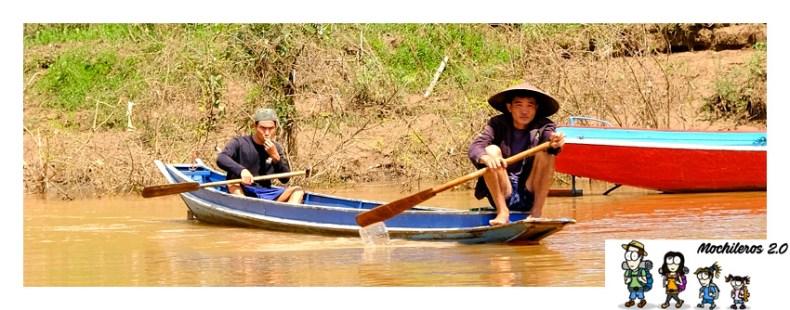 pescadores laos