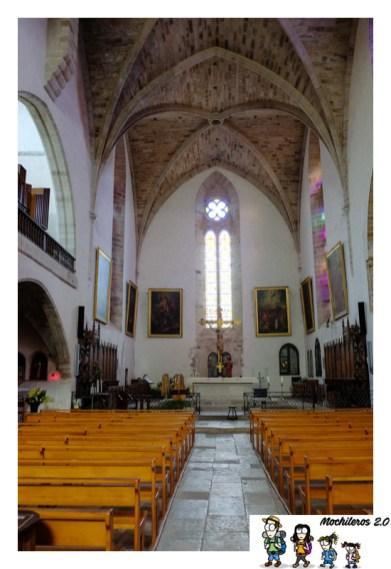 iglesia-saint-jean-najac