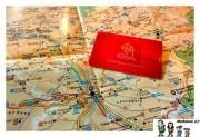 Occitania, ruta en coche por el sur de Francia