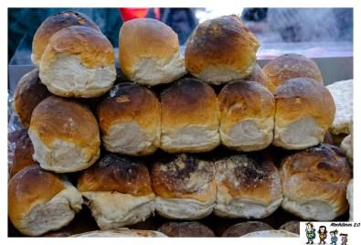 food belfast market