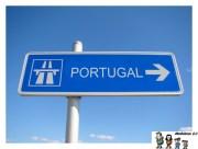 Road Trip - Viaje en coche por Portugal