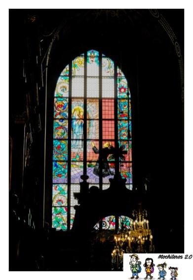 santa-maria-vidriera-cracovia