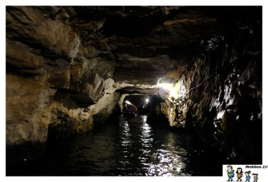 cuevas trang an