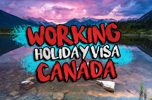 Visado para Canada
