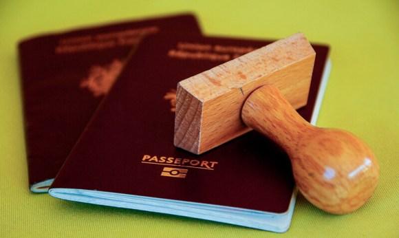 visado para Indonesia gratuito