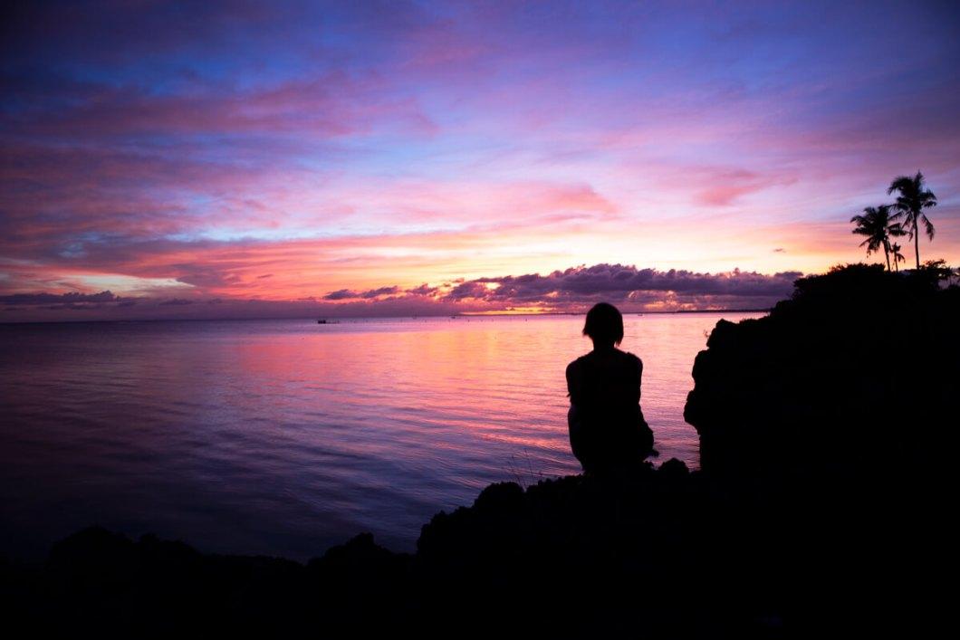 las mejores playas de bantayan
