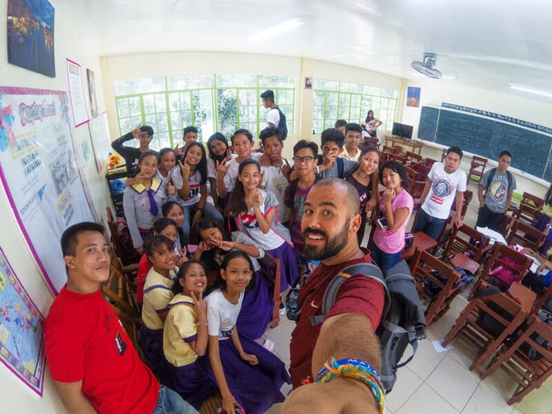 viajar filipinas siquijor isla