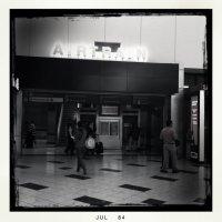 Aeropuerto-Newark-Estados-Unidos-letrero-AirTrain-acceso