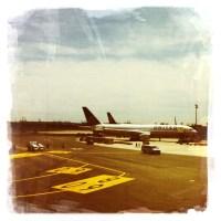 Aeropuerto-Newark-Estados-Unidos-pista-aviones