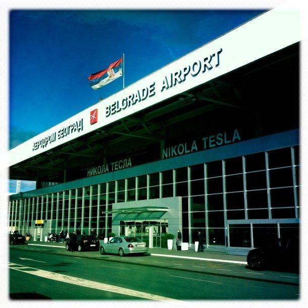 Nikola-Tesla-Aeropuerto2