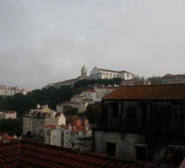 this-is-lisbon-hostel-vistas-hostal