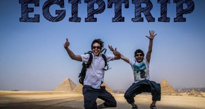 MochiJump-HDR-egiptrip-Youtube
