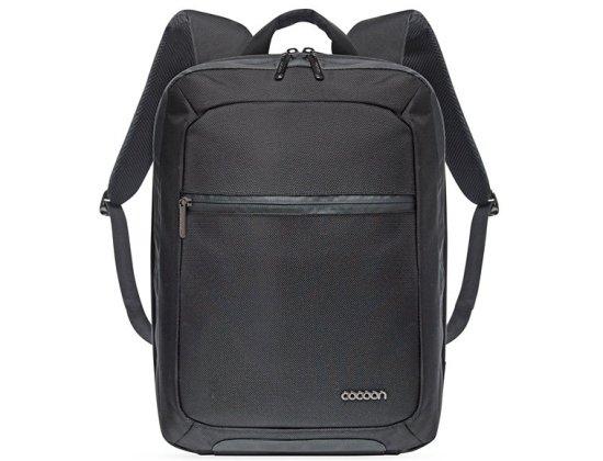 cocoon_slim_backpack_2
