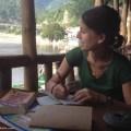 Cristina-E-Lozano-India
