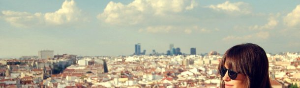 Madrid-Panoramica-Azoteas-Increibles-Madrid