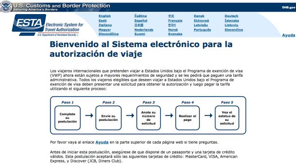 ESTA-web-home