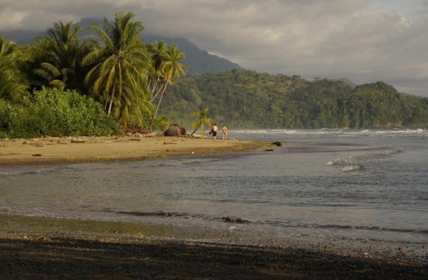 Playas-Costa-Rica-Playa-Dominicalito