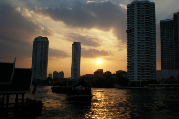 Earth-Wide-Walk-Tailandia-Bangkok 2