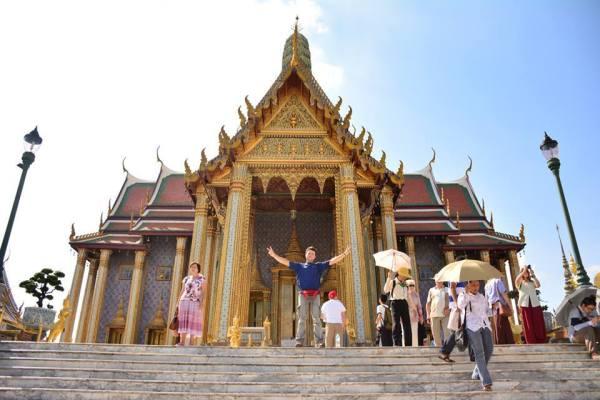 Earth-Wide-Walk-Tailandia