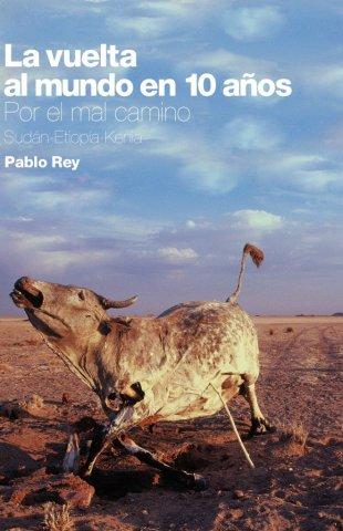 PORTADA LIBRO POR EL MAL CAMINO_04-barcelona+ajustes.indd