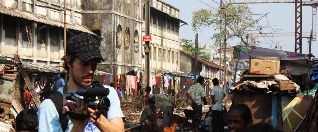 30J-IosuLopez-Slum-Bombay