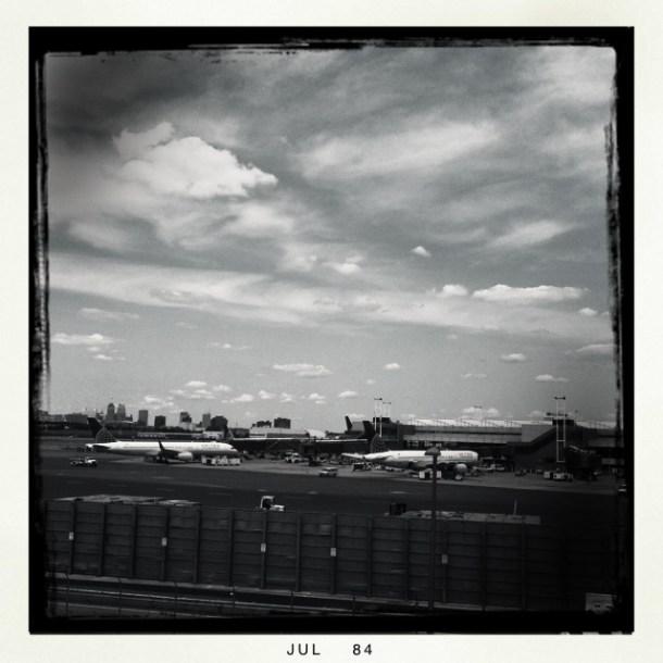 Aeropuerto-Newark-Liberty-Estados-Unidos